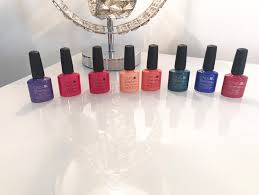 mobile shellac nails in broadmead bristol gumtree