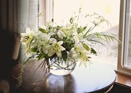easter flower arrangements vw garden easter floral arrangements