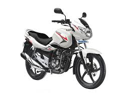 cbr 150 price in india suzuki gs150r price gst rates suzuki gs150r mileage review