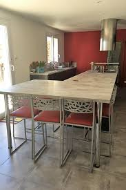 cuisiniste gard aménagement intérieur à nîmes installation de cuisines sur mesure gard