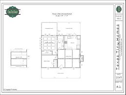 home builders floor plans builder friendly house plans house decorations