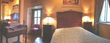 chambre et table d hote aveyron chambre et table d hote aveyron amartco chambres d hôtes table