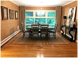 How To Do Interior Design How To Do Home Staging Times Union