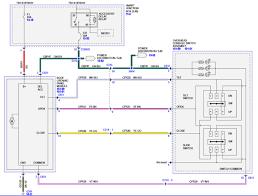 raptor wiring diagram ford wiring diagrams instruction