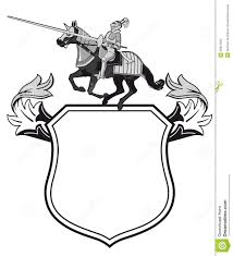 knight coloring page redcabworcester redcabworcester