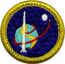 109 best boy scouts merit badges images on pinterest merit