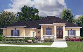complete house plans 5 bedroom 4 bath southern house plan alp 099t allplans