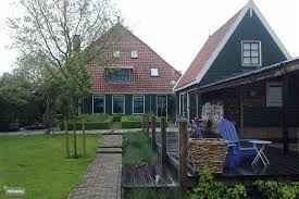 Bed And Breakfast Amsterdam Rent Bed U0026 Breakfast Skaap Bed And Breakfast Amsterdam In