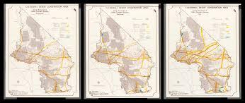 desertmaps 2 lg 1 jpg