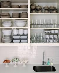 kitchen cabinet organizing ideas kitchen kitchen pantry