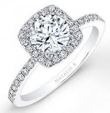 inel de logodna aur alb inele de logodna preturi si modele ghidul nuntii