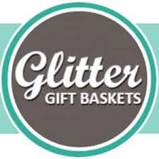 gourmet gift baskets promo code save with glitter gift baskets coupon code promo codes 2017