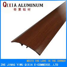 Laminate Flooring Strips Wooden Threshold Strips Wooden Threshold Strips Suppliers And