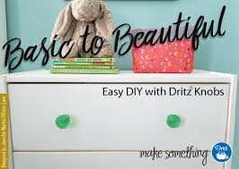 Dritz Home Decorative Nails Home Decorating Use Dritz Knobs To Refashion Furniture