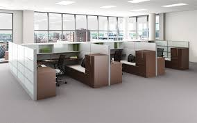 Modular Office Furniture For Home Modular Office Furniture Cool Home Interior Designing