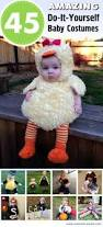 Easy Toddler Halloween Costume Ideas 197 Best Diy Halloween Costumes Images On Pinterest Halloween