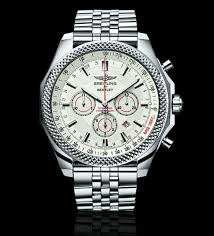 breitling bentley diamond breitling x bentley barnato barnato racing chronograph