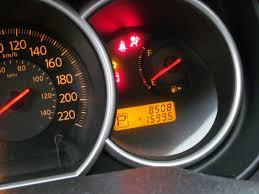 nissan versa fuel gauge 2012 nissan versa stabilizer bar page 1