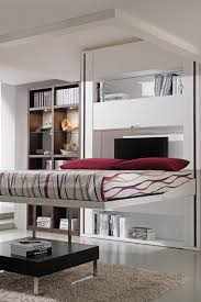 Small Bedroom Ideas For Twin Beds Bedroom Furniture Wall Bed Ideas For Small Bedroom Decor Full