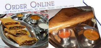 Indian Buffet Buffalo by Chennai Express South Indian Restaurant Order Online Buffalo