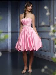 Pink And Black Bridesmaid Dresses Pink With Silver Metallic Wedding Ideas Pinterest Weddings