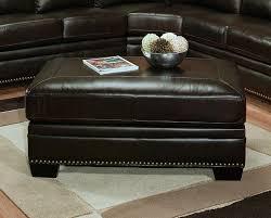 ottoman beautiful elegant living room furniture design with cozy