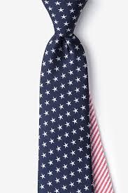 hanukkah ties navy blue microfiber stripes tie ties