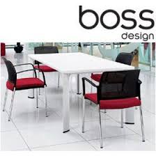 Rectangular Boardroom Table 158 Best Boardroom U0026 Meeting Room Furniture Images On Pinterest