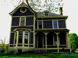 nathan likes this i think it u0027s too dark exterior colors
