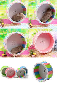halloween cage decorations hamster diy youtube the 25 best hamster supplies ideas on pinterest rat house