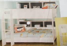 Bunk Beds King Bunk Bed King Amazoncom Solid Wood Bunk Beds With Stairs