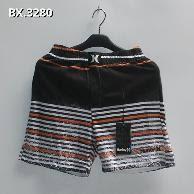 Harga Boxer Quiksilver jual celana boxer pria harga murah mobile