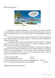 thanksgiving reading comprehension worksheets 2 free esl maldives worksheets