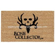 custom printed door mat custom printed door mat suppliers and