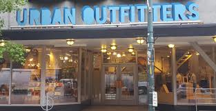 northgate mall thanksgiving hours seattle u district seattle wa urban outfitters