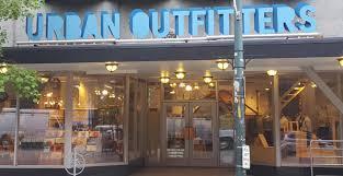 seattle u district seattle wa urban outfitters