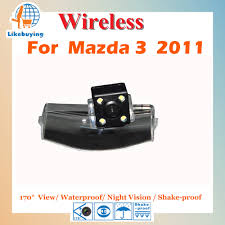 mazda product line compare prices on mazda 3 camera online shopping buy low price