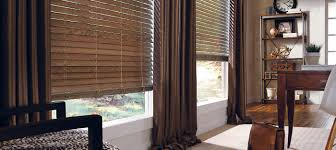 Craftsman Style Window Treatments Window Coverings Christoff U0026 Sons Floor Covering Window