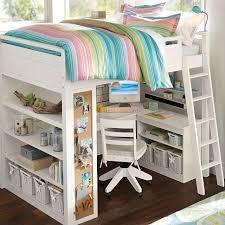 loft bunk beds on pinterest by kyla singer loft beds boys loft