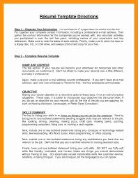 resume templates word mac resume templates for microsoft word on mac new resume template