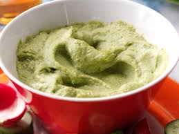 40 green foods to celebrate st patrick u0027s day taste of home