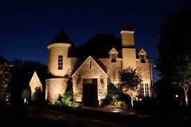 moonlit gallery outdoor lighting tulsa ok 918 899 8709