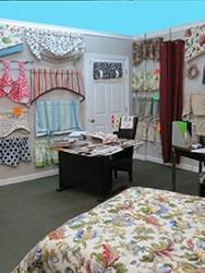 Fall River Curtain Factory Outlet Curtain Factory Outlet Northbridge Ma Hours Centerfordemocracy Org