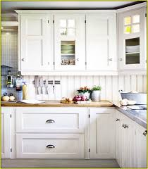kitchen hardware ideas kitchen cabinet hardware ideas home design ideas