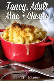 best 25 fancy mac and cheese ideas on pinterest mac and cheese