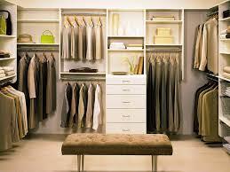 stylish portable closet ikea stylish portable closet ikea