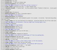 live chat room online feb 2 2012 live forex day trading scalping chat room session 23