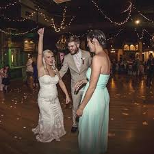 inexpensive wedding venues in oklahoma inexpensive wedding venues in oklahoma wedding venue