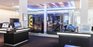 Interior Design Starting Salary Top 50 Best Paying Master U0027s Degrees U2013 Master U0027s Programs Guide