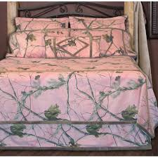 Realtree Camo Duvet Cover Realtree Pink Camo Bedding Design Camouflage Realtree Bedding